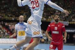 Handball-WM-Bahrain-Spanien 0120