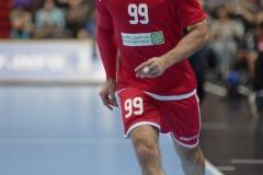 Handball-WM-Bahrain-Spanien 0130