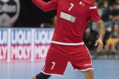 Handball-WM-Bahrain-Spanien 0140
