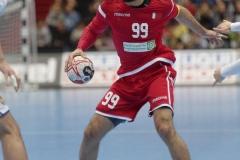 Handball-WM-Bahrain-Spanien 0150