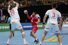 Handball-WM-Bahrain-Spanien 0160