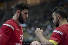 Handball-WM-Bahrain-Spanien 0170