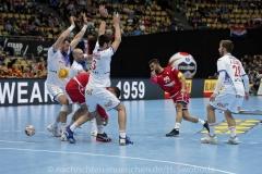 Handball-WM-Bahrain-Spanien 0180