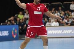 Handball-WM-Bahrain-Spanien 0190