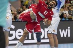 Handball-WM-Bahrain-Spanien 0210