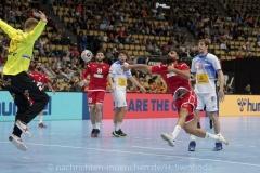 Handball-WM-Bahrain-Spanien 0240