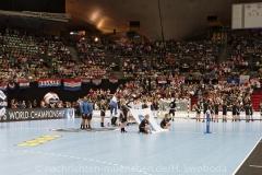 Handball-WM-Island-Kroatien 0010