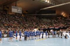 Handball-WM-Island-Kroatien 0020