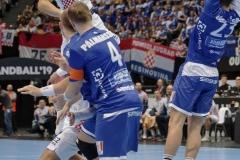 Handball-WM-Island-Kroatien 0030