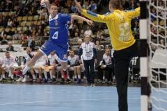 Handball-WM-Island-Kroatien 0150