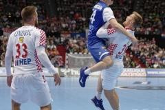 Handball-WM-Island-Kroatien 0170