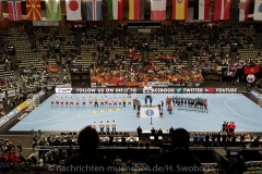 Handball-WM-Japan-Mazedonien 0040