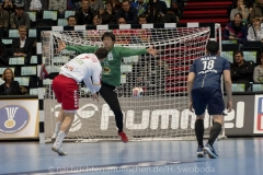 Handball-WM-Japan-Mazedonien 0050