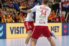 Handball-WM-Japan-Mazedonien 0060