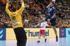 Handball-WM-Japan-Mazedonien 0080