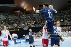 Handball-WM-Japan-Mazedonien 0090