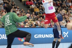 Handball-WM-Japan-Mazedonien 0110
