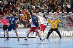 Handball-WM-Japan-Mazedonien 0120