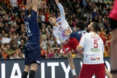 Handball-WM-Japan-Mazedonien 0140
