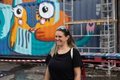 Hands-Off-The-Wall-Munich-2021-24-von-95