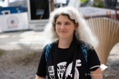 Hands-Off-The-Wall-Munich-2021-5-von-95