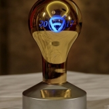 Verleihung Helmut Fischer Preis 0010