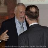 Verleihung Helmut Fischer Preis 0080