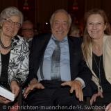 Verleihung Helmut Fischer Preis 0090