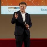 Verleihung Helmut Fischer Preis 0130