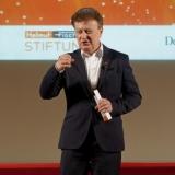 Verleihung Helmut Fischer Preis 0140