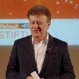 Verleihung Helmut Fischer Preis 0150