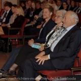 Verleihung Helmut Fischer Preis 0170