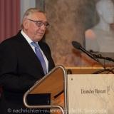 Verleihung Helmut Fischer Preis 0180