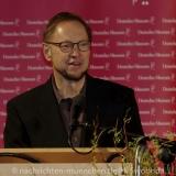 Verleihung Helmut Fischer Preis 0230