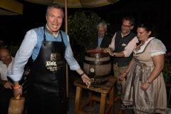 Herbstfest-im-Cafe-Guglhupf-13-von-14
