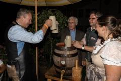 Herbstfest-im-Cafe-Guglhupf-14-von-14
