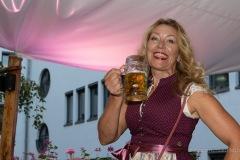 Herbstfest-im-Cafe-Guglhupf-7-von-14