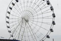 Hi-Sky-Muenchen-Riesenrad-0010