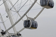 Hi-Sky-Muenchen-Riesenrad-0020