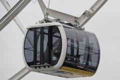Hi-Sky-Muenchen-Riesenrad-0030