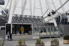Hi-Sky-Muenchen-Riesenrad-0040