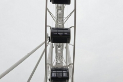 Hi-Sky-Muenchen-Riesenrad-0070
