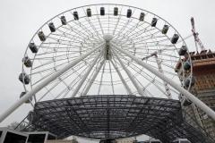 Hi-Sky-Muenchen-Riesenrad-0090