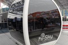 Hi-Sky-Muenchen-Riesenrad-0110