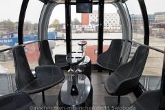 Hi-Sky-Muenchen-Riesenrad-0150