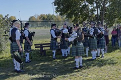 Highland-Games-in-Taufkirchen-1-von-173