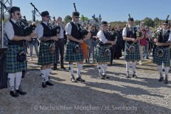 Highland-Games-in-Taufkirchen-11-von-173