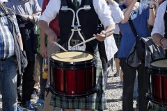 Highland-Games-in-Taufkirchen-20-von-173