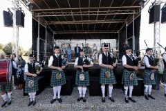 Highland-Games-in-Taufkirchen-23-von-173