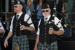 Highland-Games-in-Taufkirchen-24-von-173